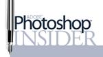 Photoshop Insider